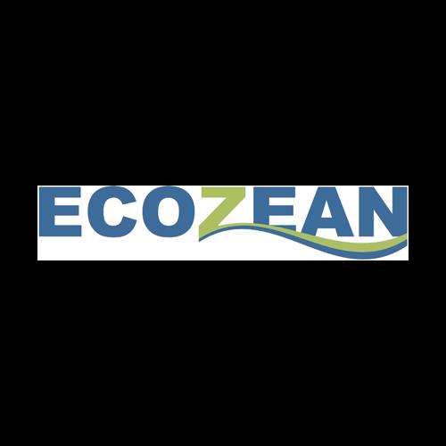 Ecozean