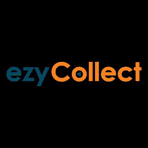 ezyCollect