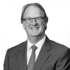 John MacPhillamy  CFO, General Counsel & Executive Director  NeuClone
