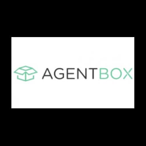 Agentbox
