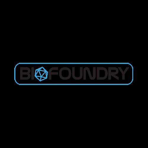 Biofoundry