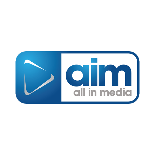 All In Media