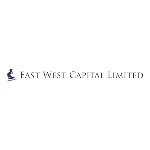 East West Capital