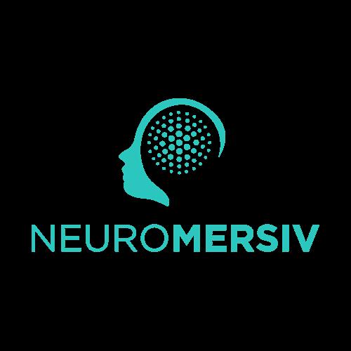 Neuromersiv