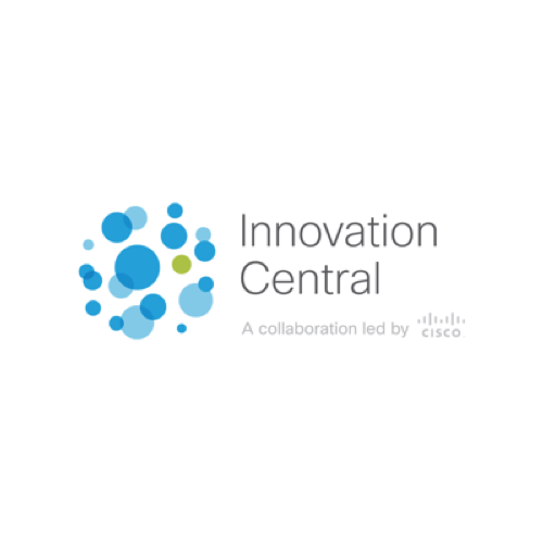 Cisco Innovation Central