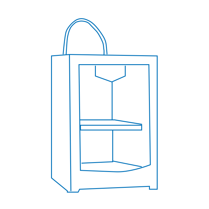 Ultimaker_Icon.png