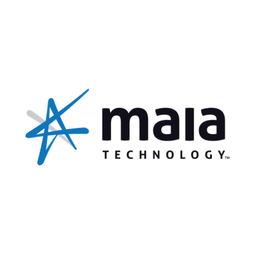 Maia Technology