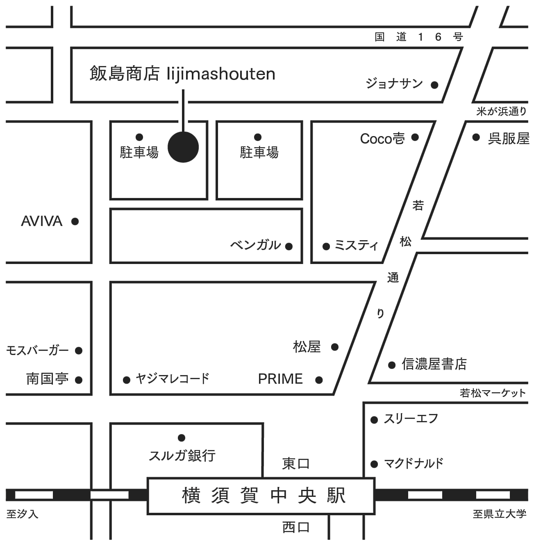 map2-01toumei.png