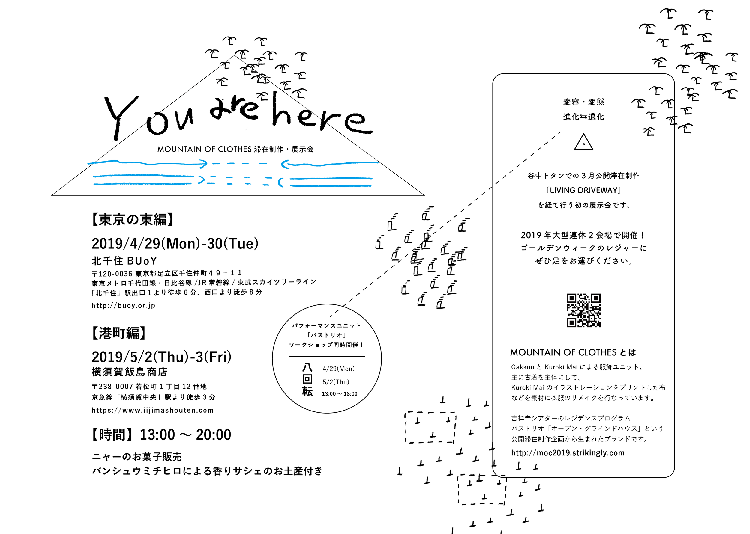 youarehere02.png