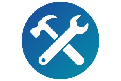 ACI Installer Icon v1 (+LR space)-01.png