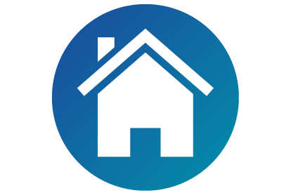 ACI Households Icon v1 (+LR space)-01.png