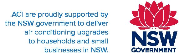 NSW Gov logo + ACI Statement v1.png