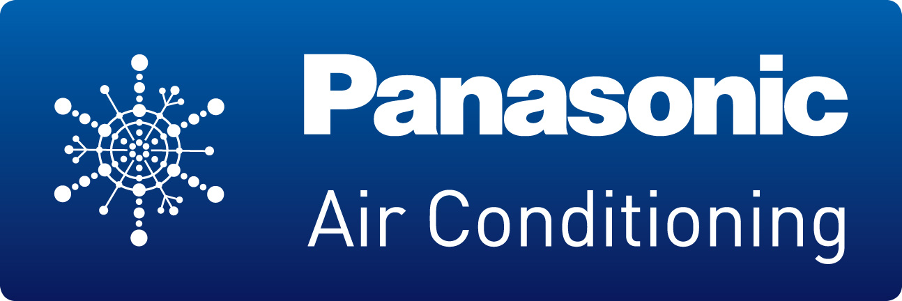 PANASONIC AIR CON ICON BLOCK RGB.jpg