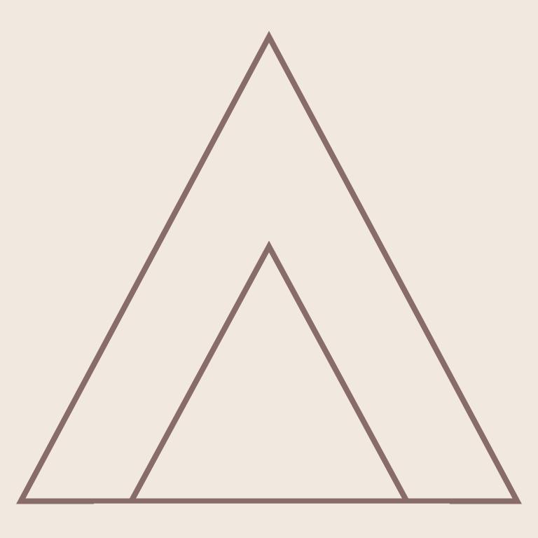 Glyphs: Symbol =  Combine