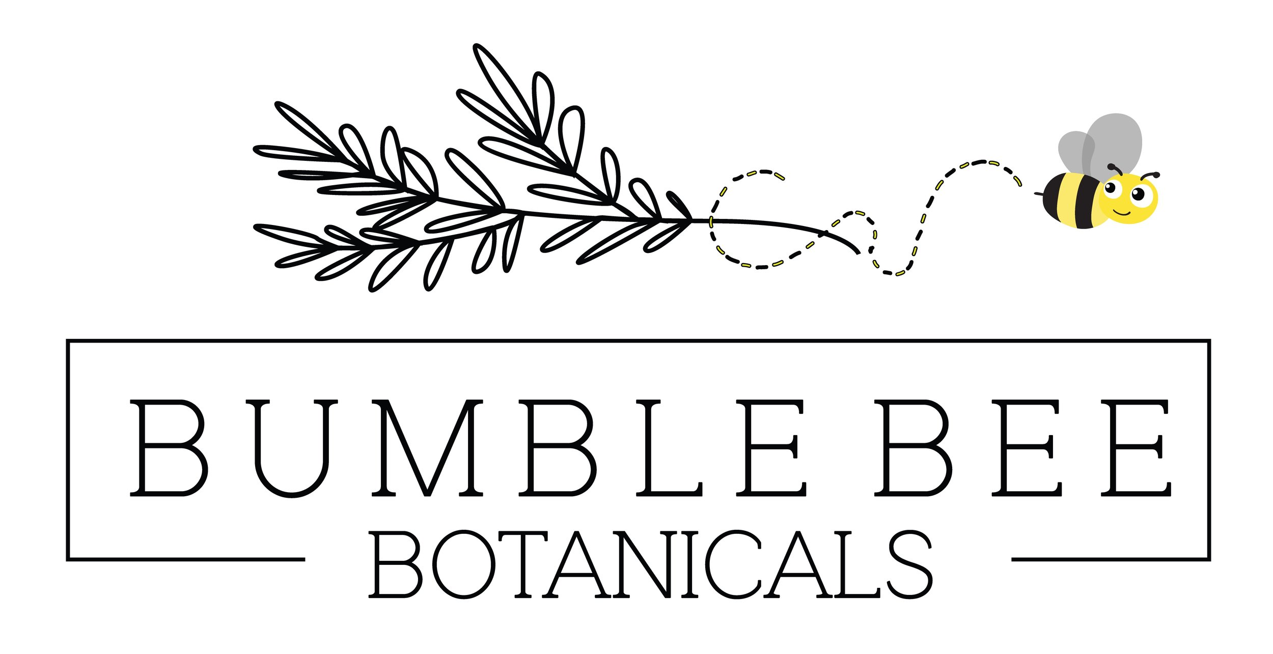 Bumble Bee Logo 3.jpg