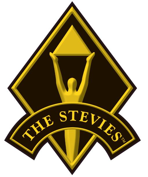 stevie awards logo .png