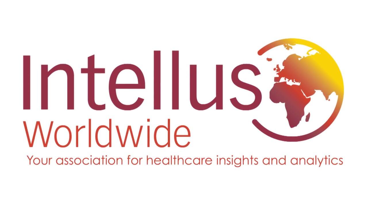 Intellus_Worldwide.jpg