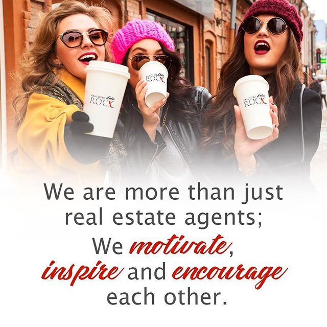 We are knowledgeable and passionate about what makes each of our brands unique and powerful, and we are committed to finding innovative ways to fuel our members' growth. We create value for all segments of the real estate industry by faithfully focusing on service excellence and quality. Community. #coachella #coachingwithella #ellablaine #realestateladiesrock #RELR