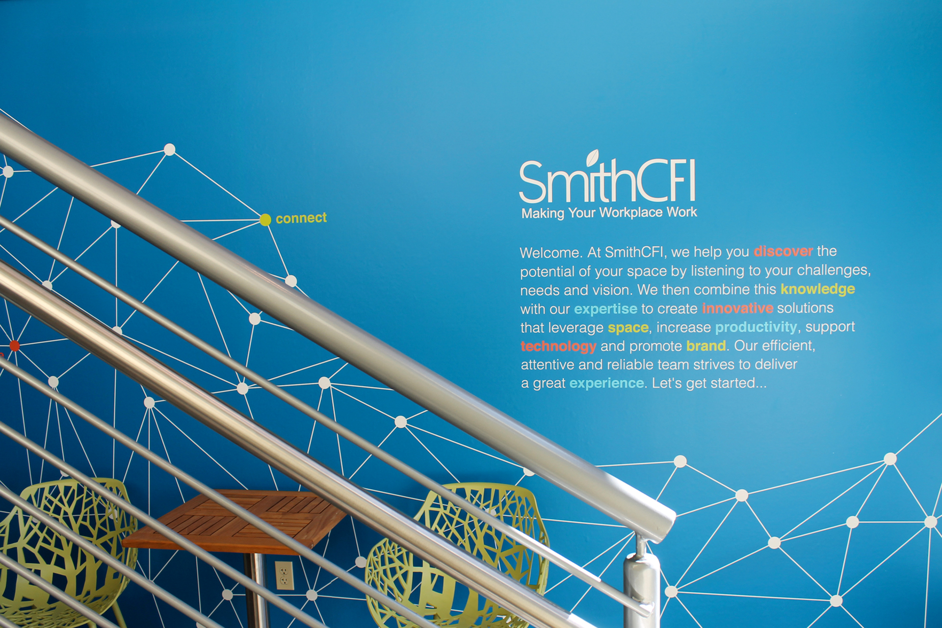 SmithCFI-showroom-6.jpg