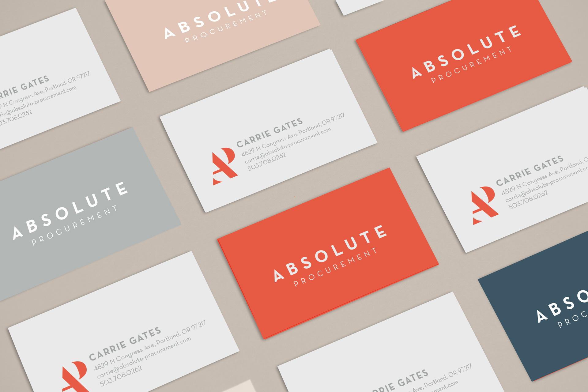 AP_biz-cards.jpg