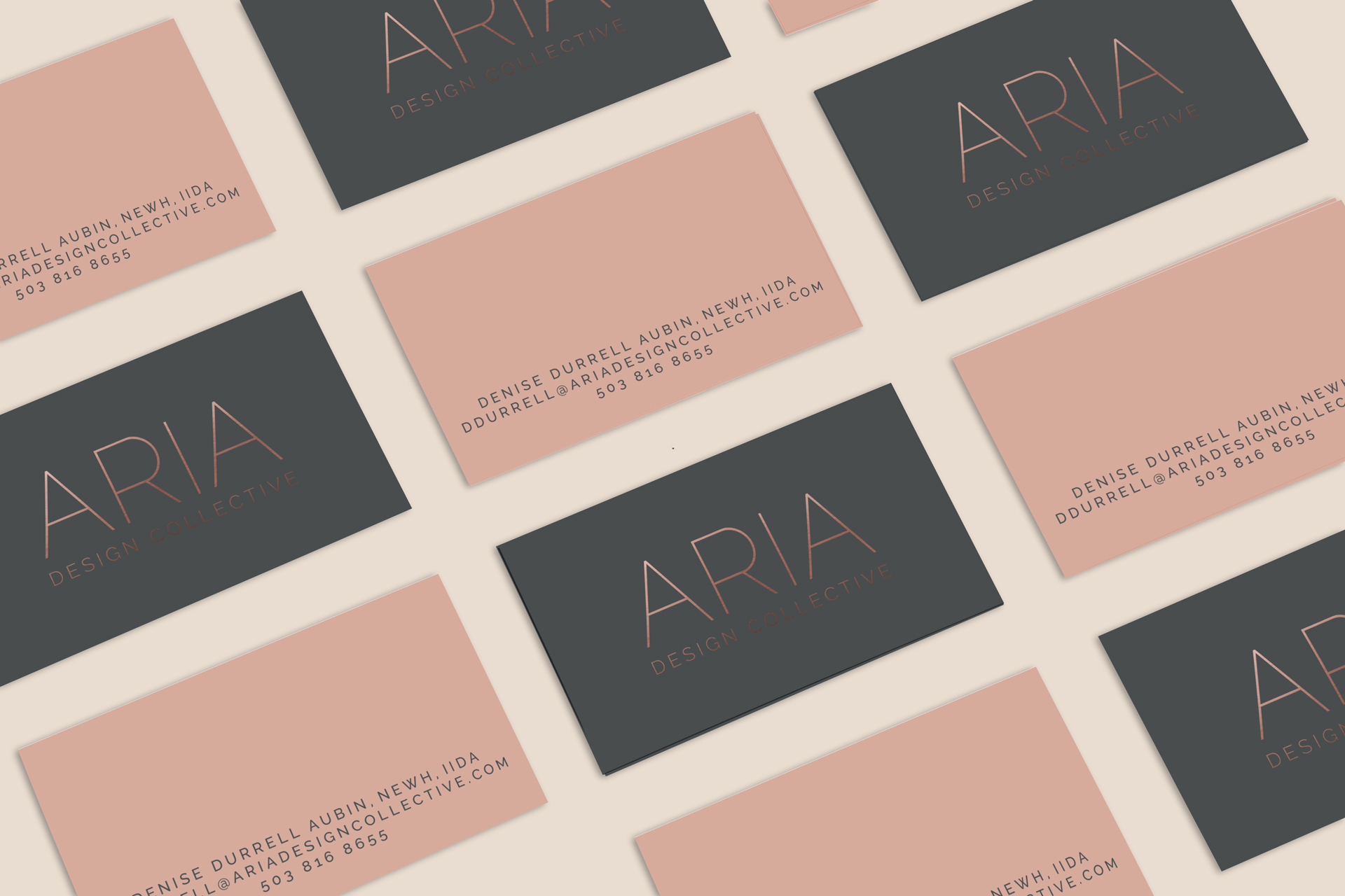 ARIA-biz-card.jpg