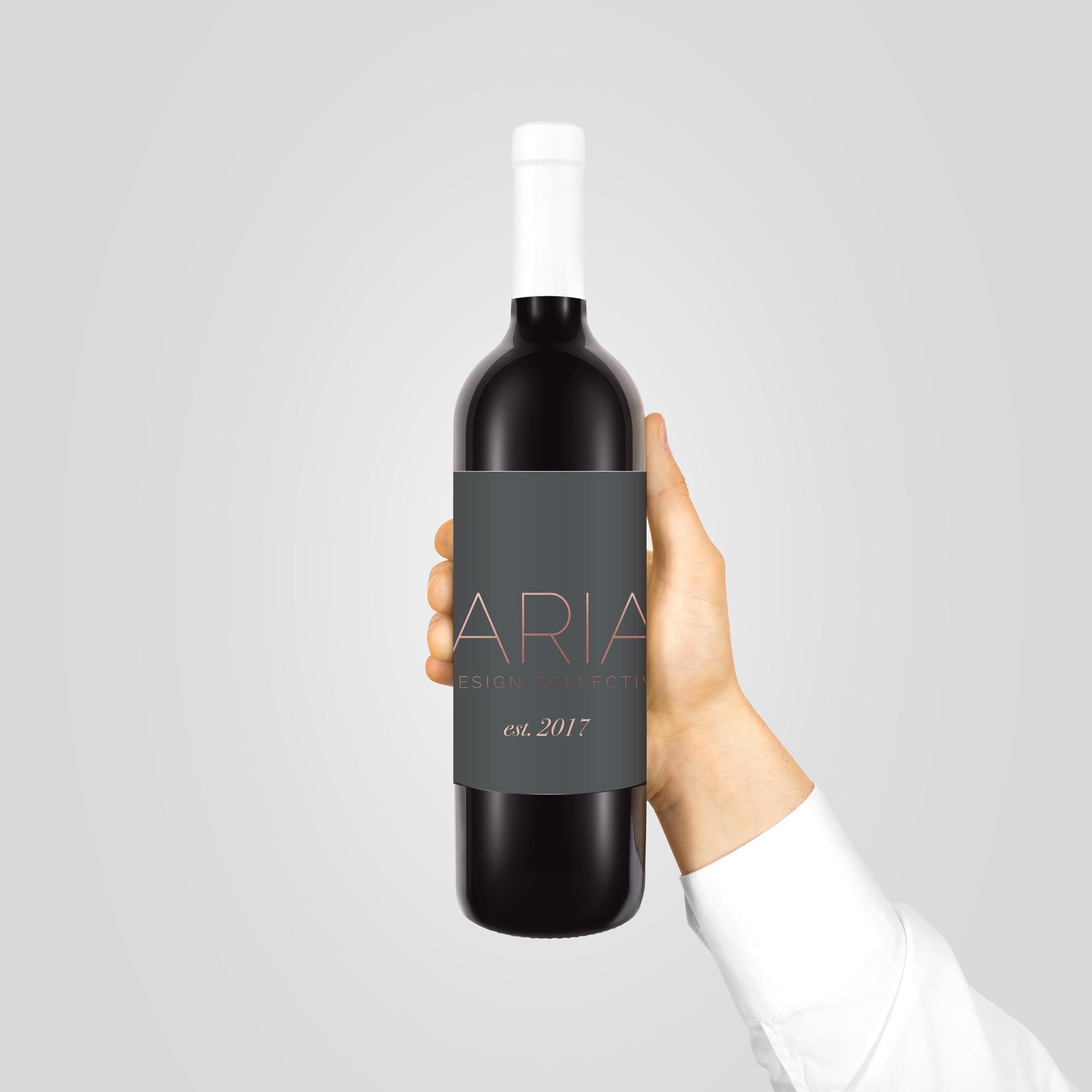 ARIA-wine-label.jpg