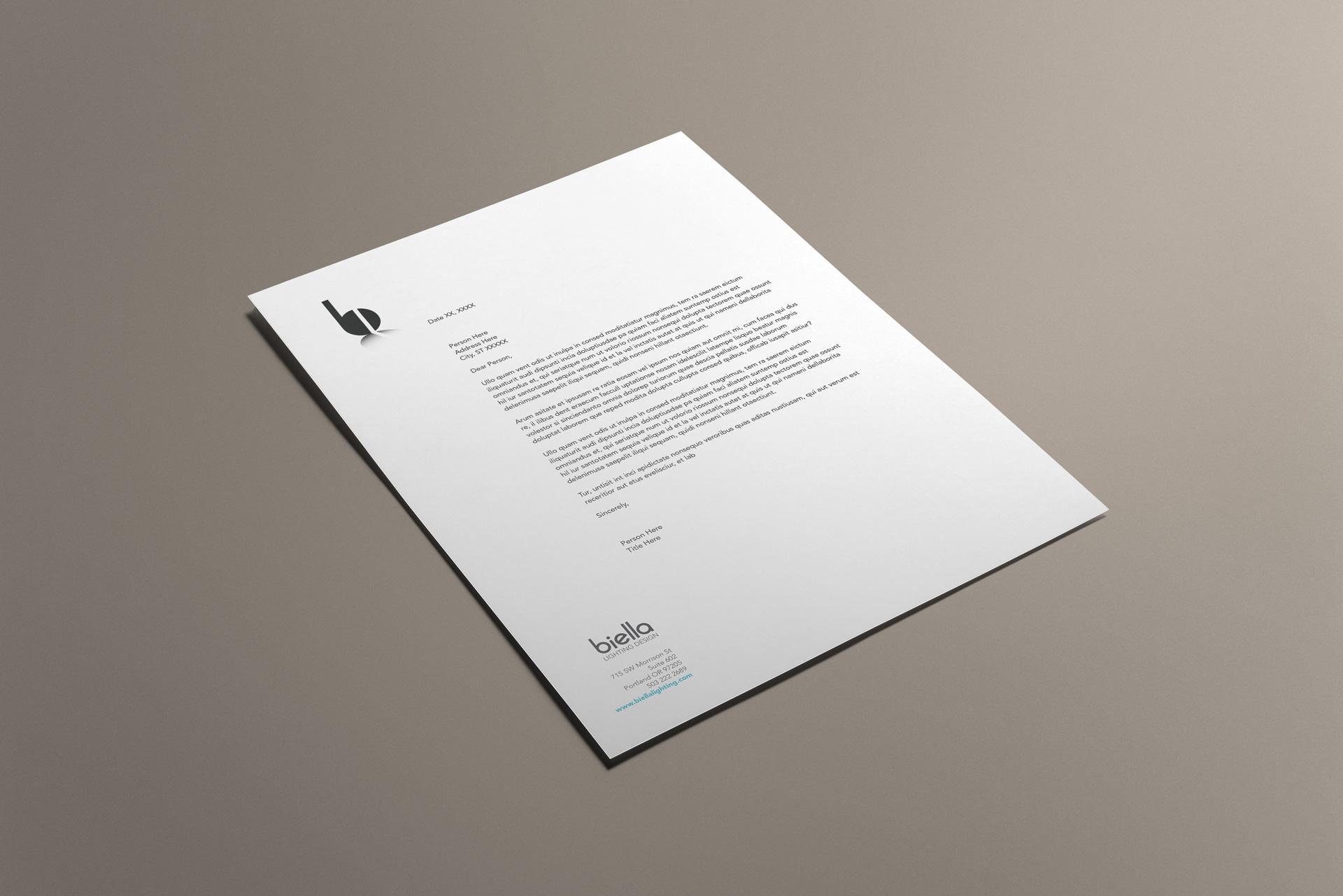 Biella_letterhead.jpg