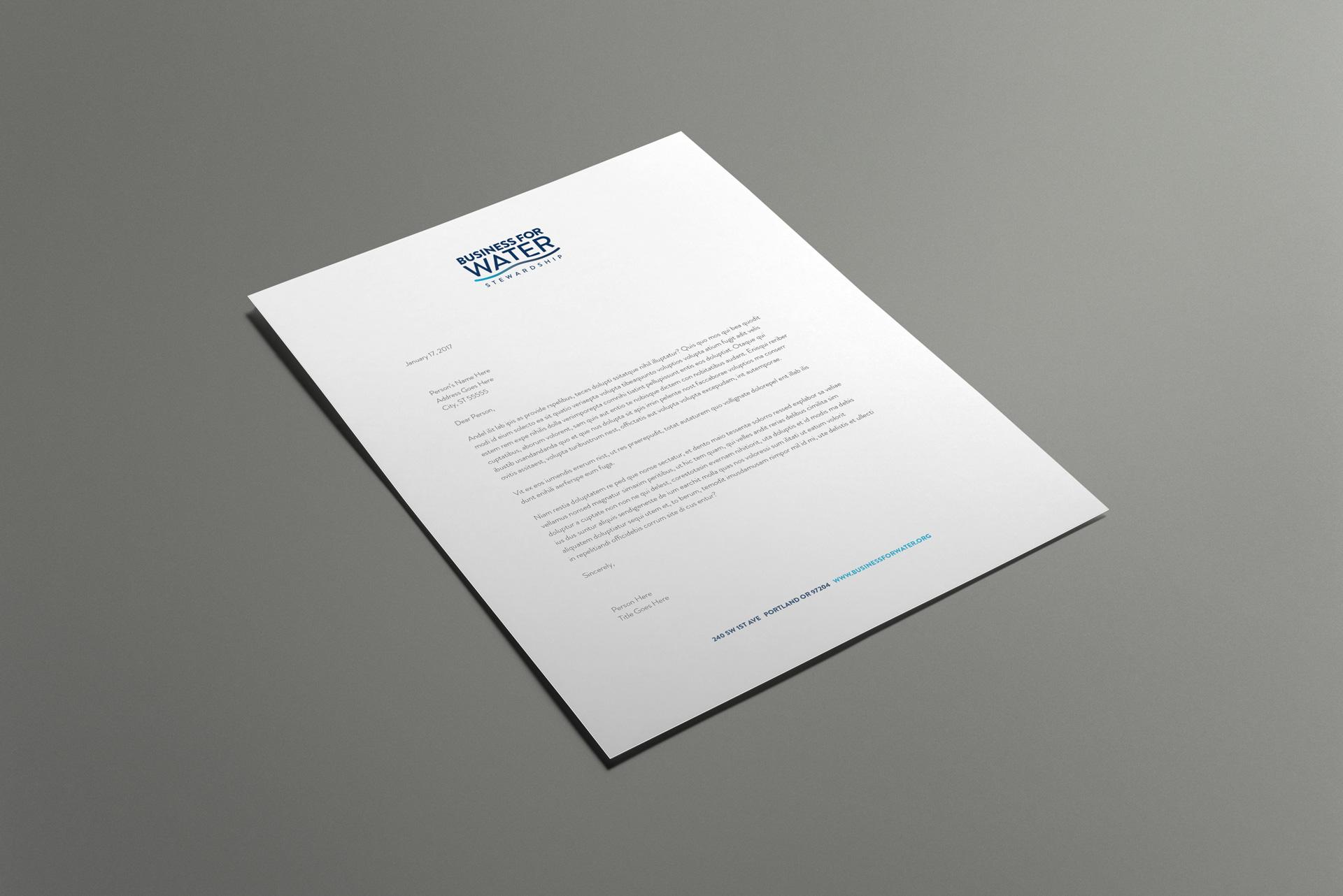 BWS-letterhead.jpg