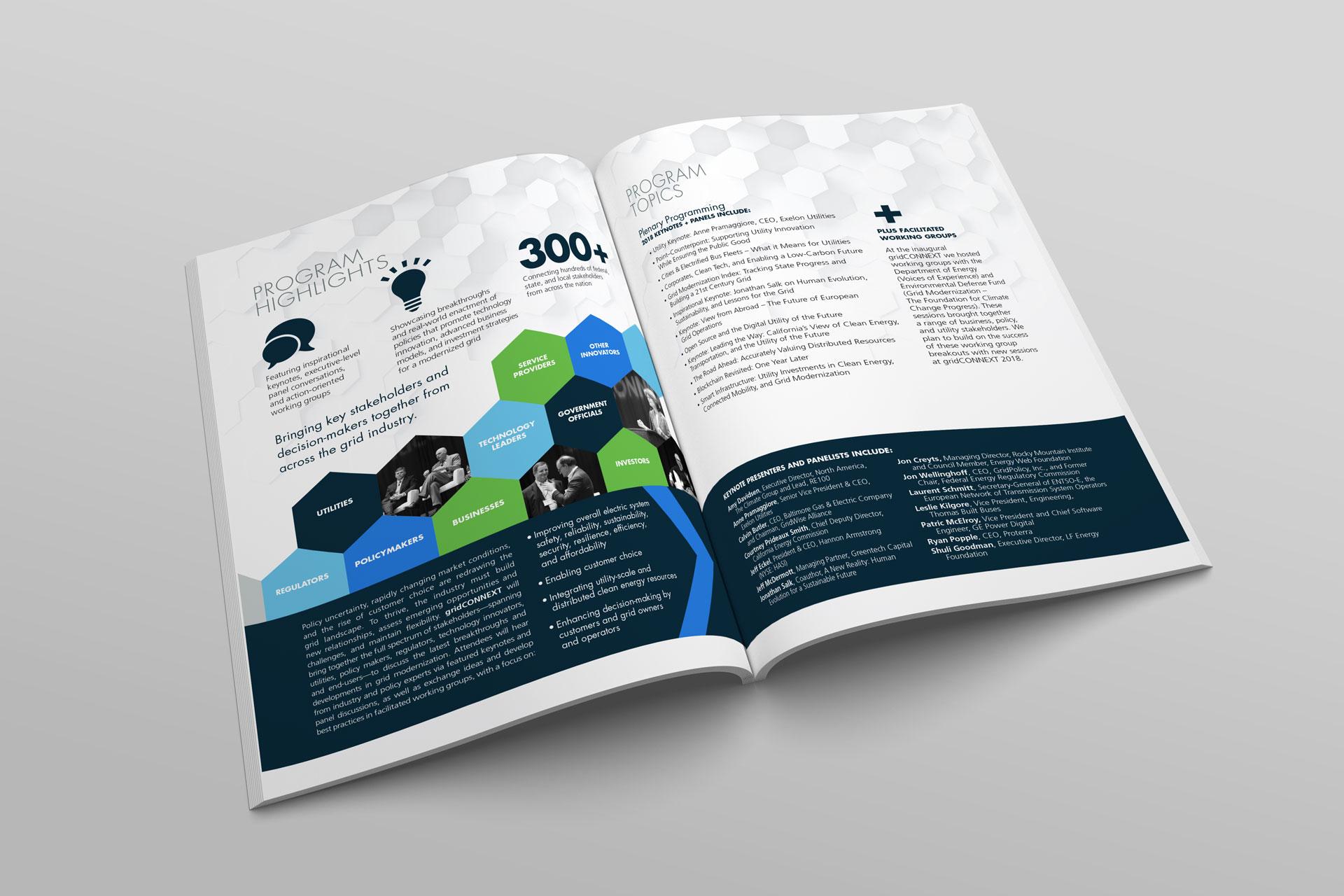 GC-booklet-spread.jpg