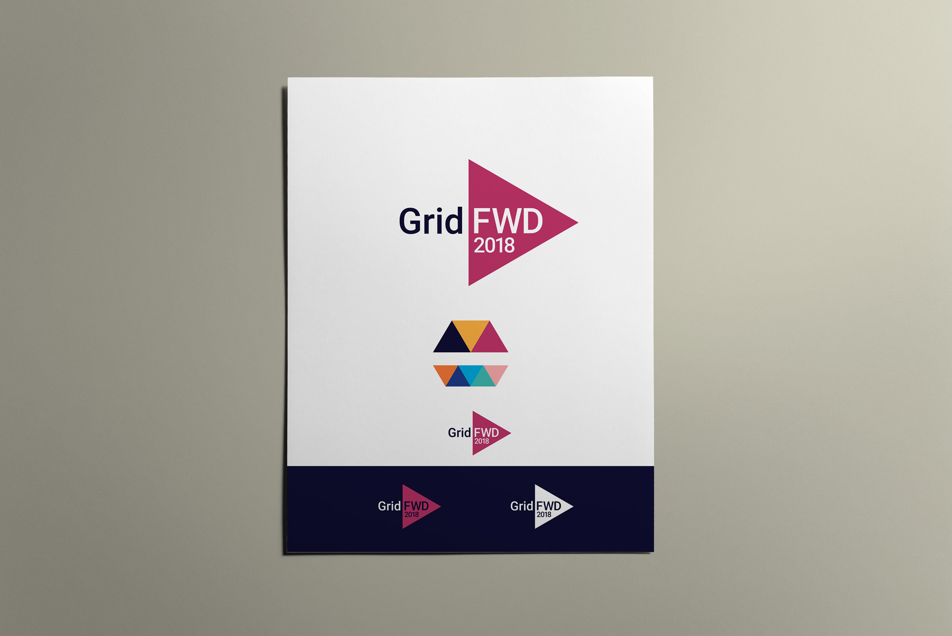 GridFWD_brand.jpg