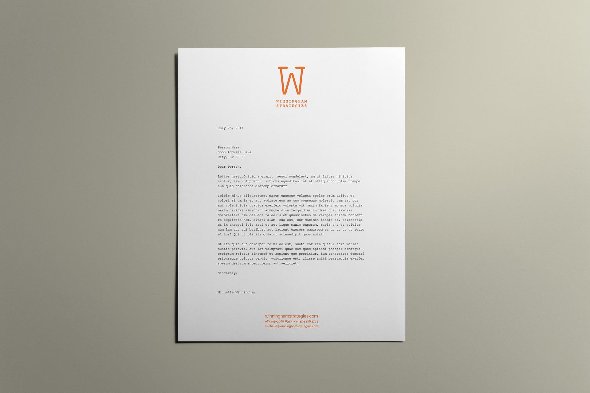 WS_letterhead.jpg