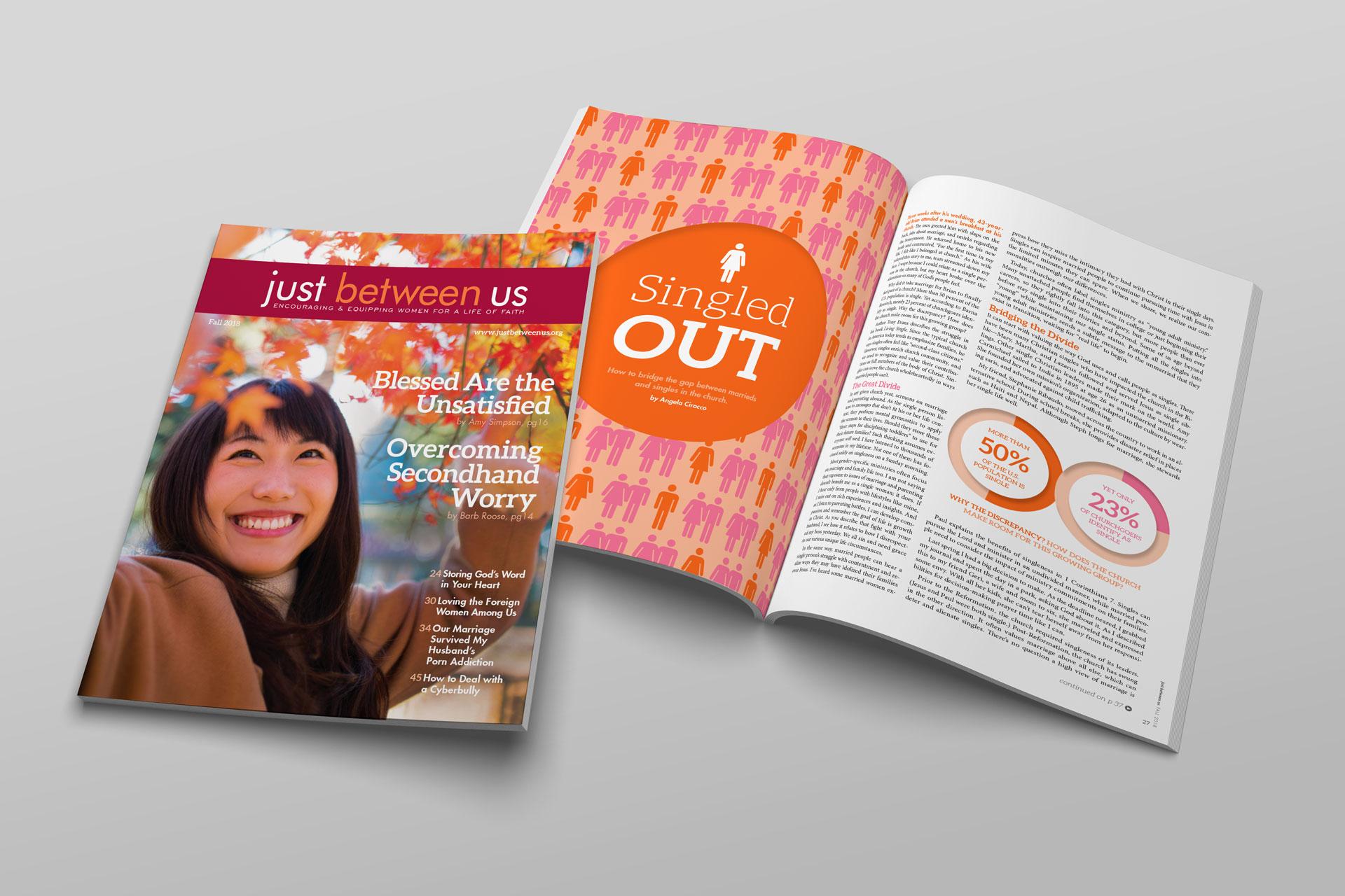 JBU-fall18-cover.jpg