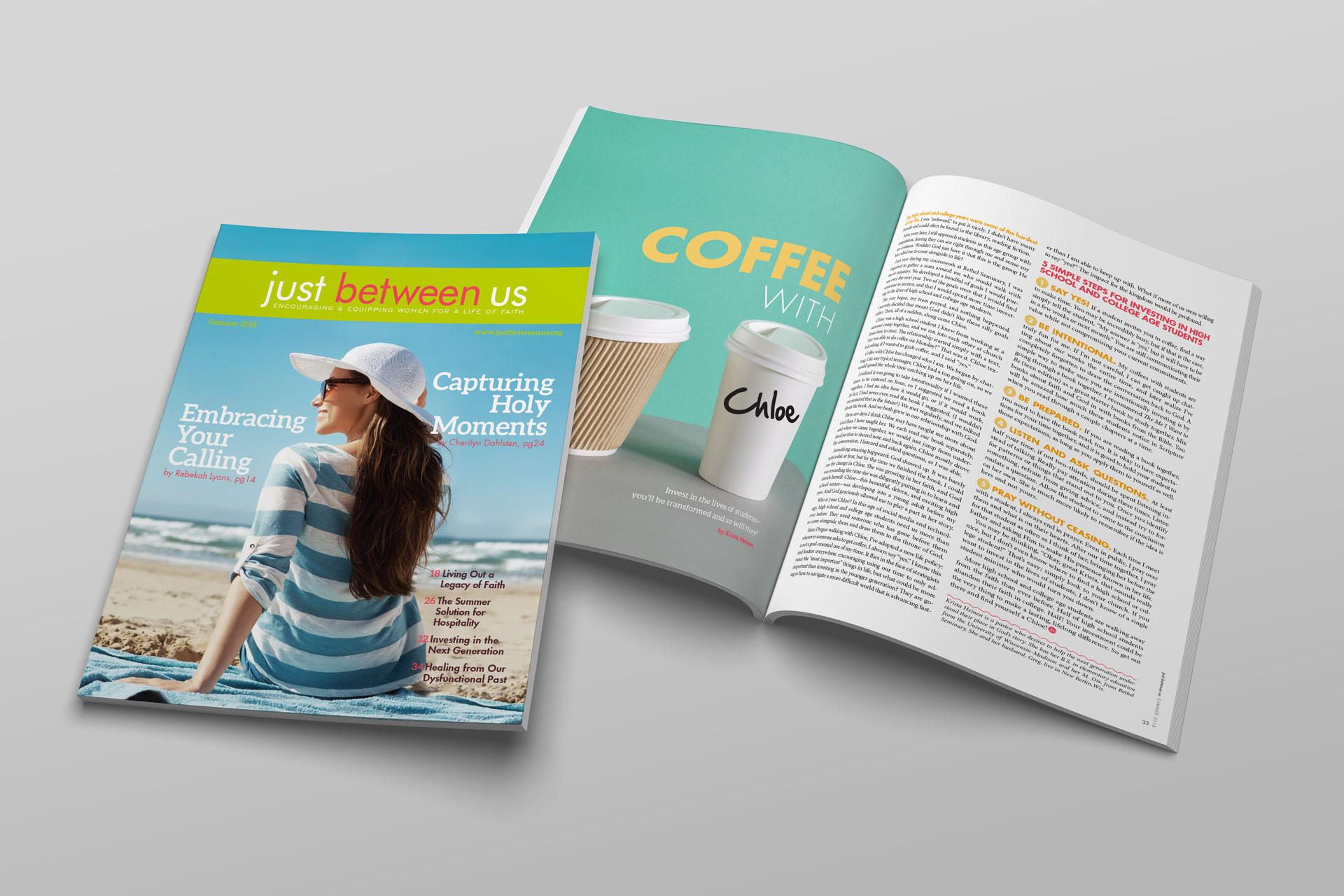 JBU-summer18-cover.jpg
