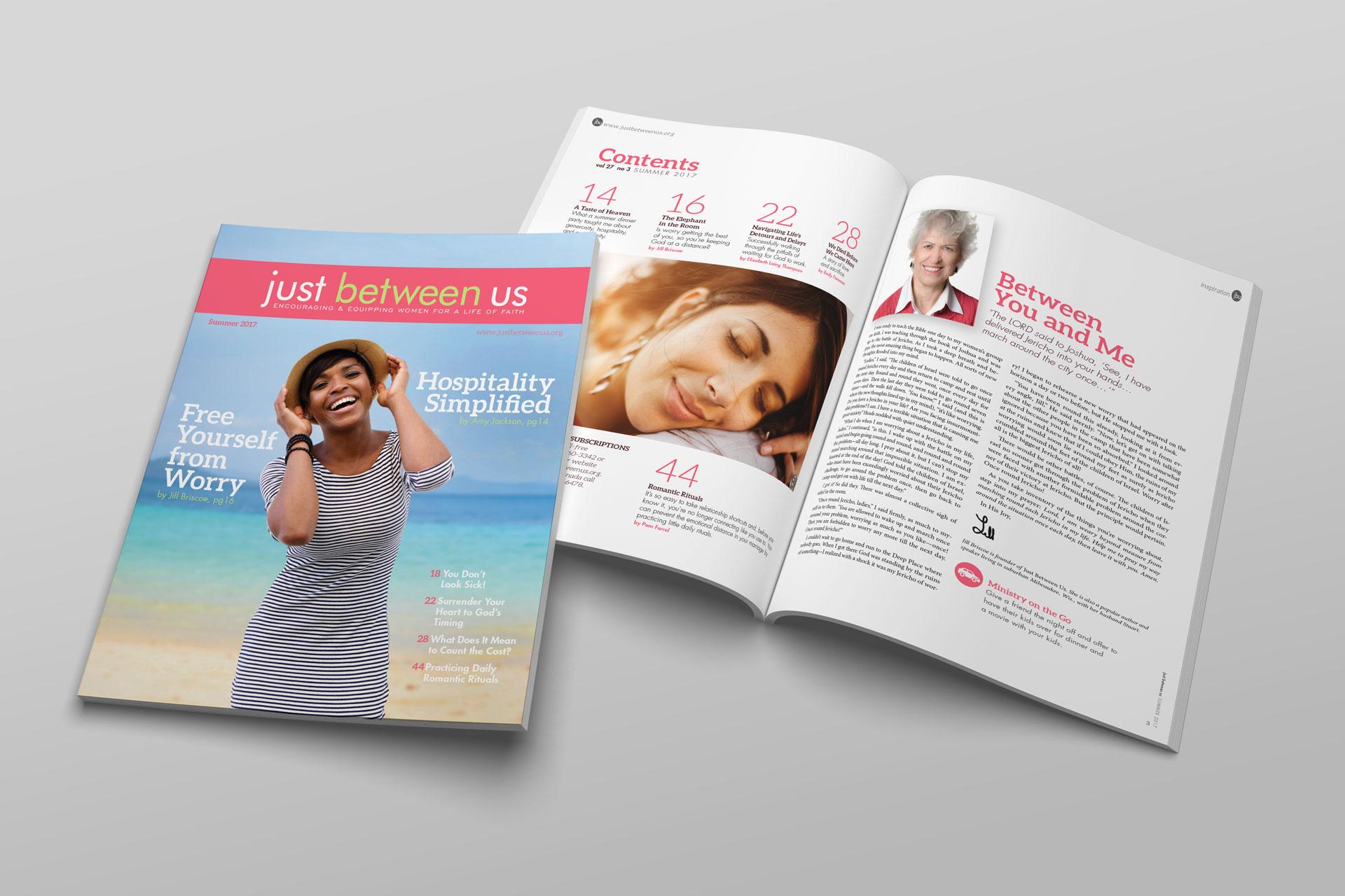 JBU-summer17-cover.jpg