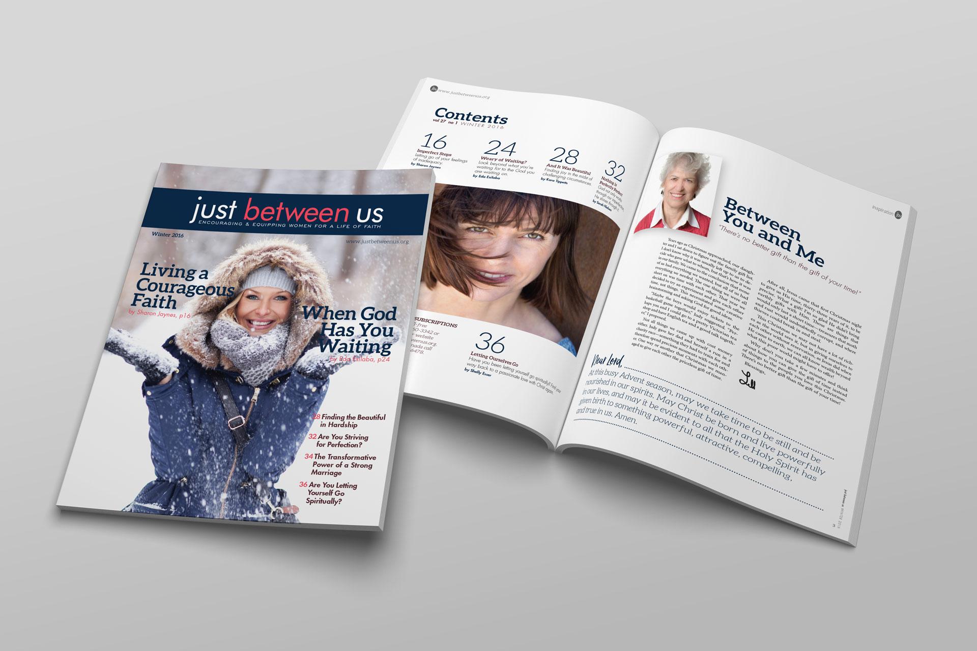 JBU-winter16-cover.jpg