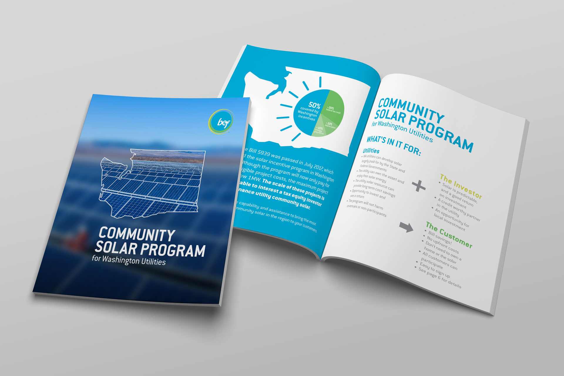 BEF_WA-Community-Solar_booklet-cover+spread.jpg
