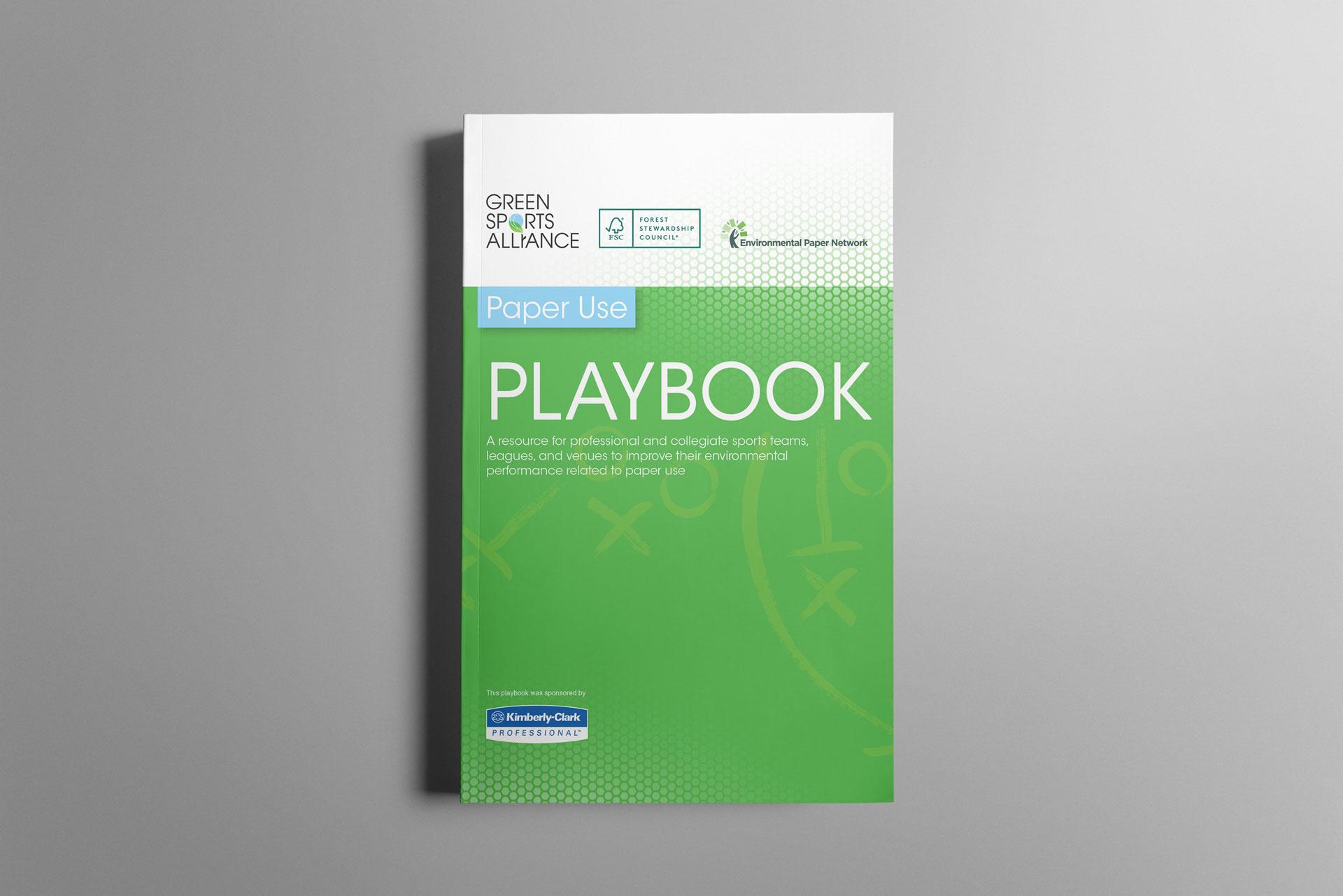GSA_Paper-Playbook-cover.jpg