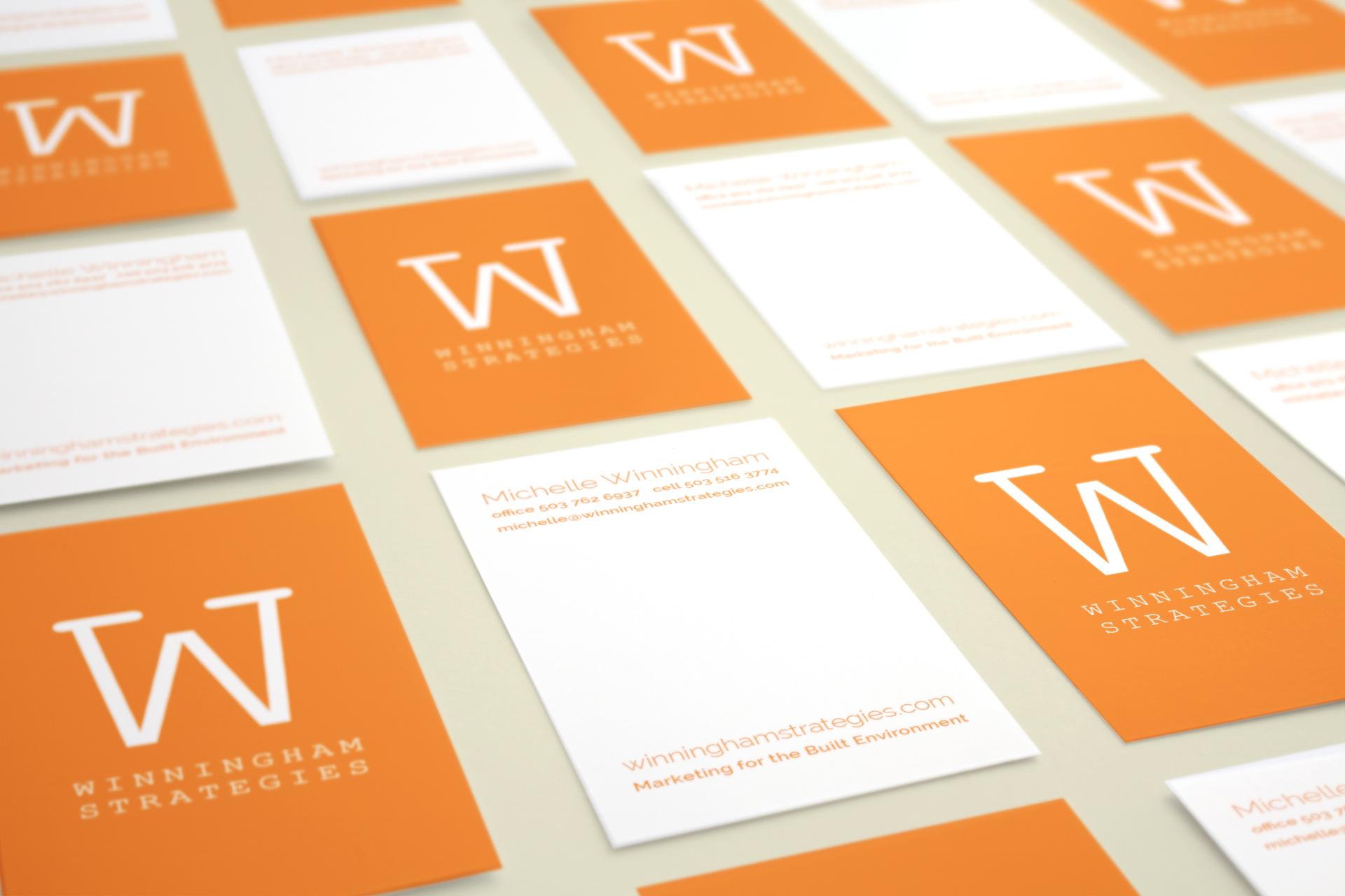 WS_biz-card.jpg