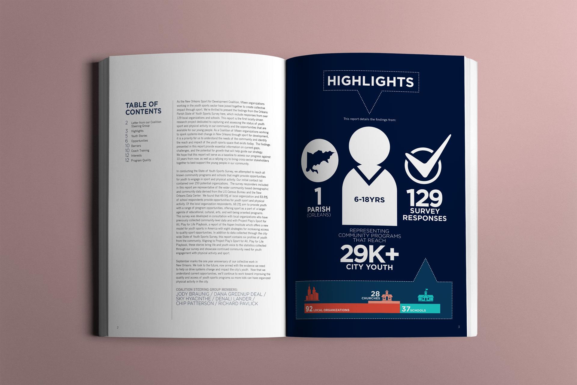Laureus_NewOrleans-report-spread1.jpg