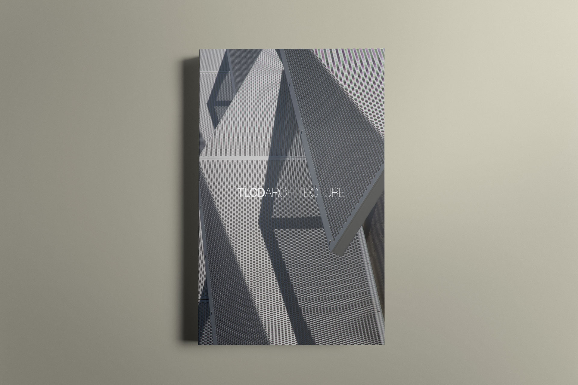TLCD-brochure_cover.jpg