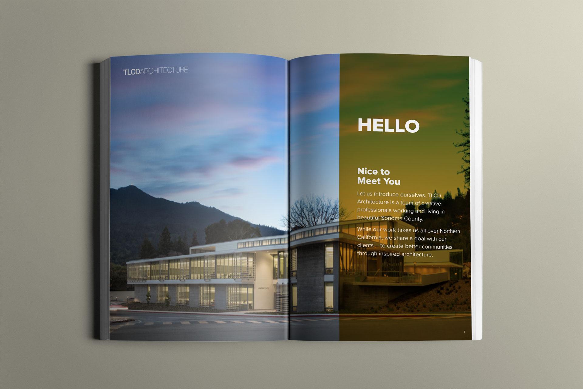 TLCD-brochure_spread-1.jpg