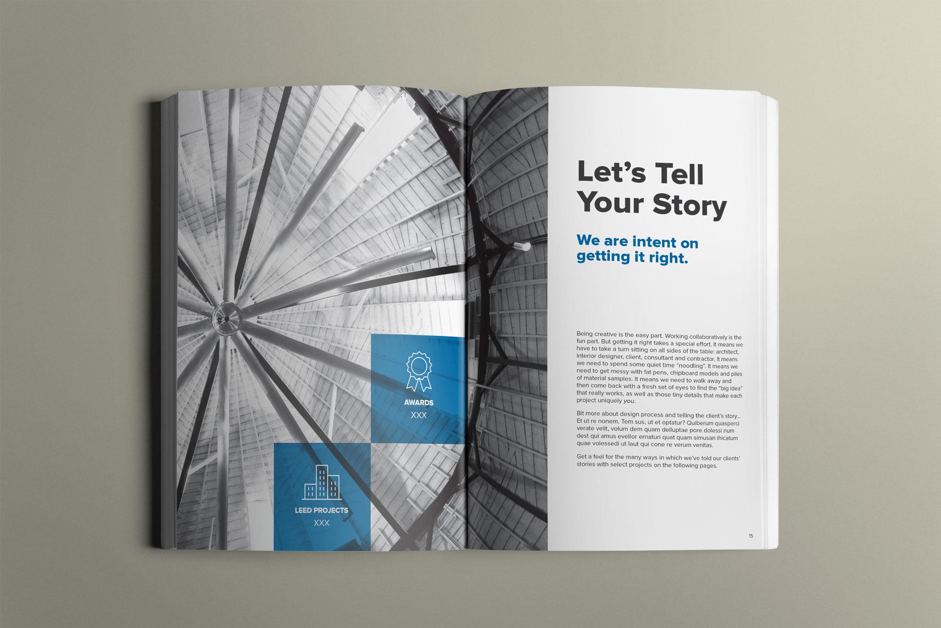 TLCD-brochure_spread-4.jpg