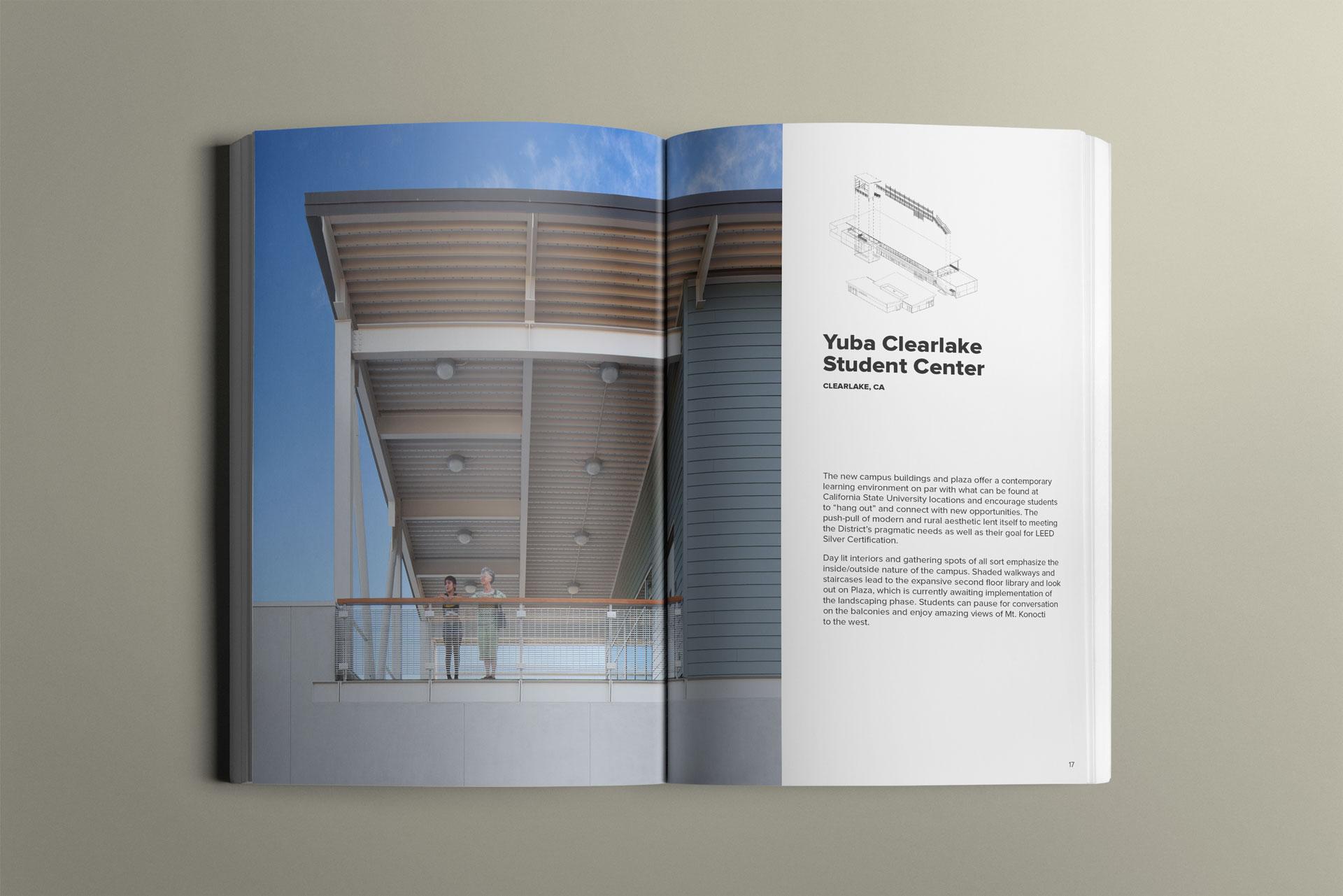 TLCD-brochure_spread-5.jpg