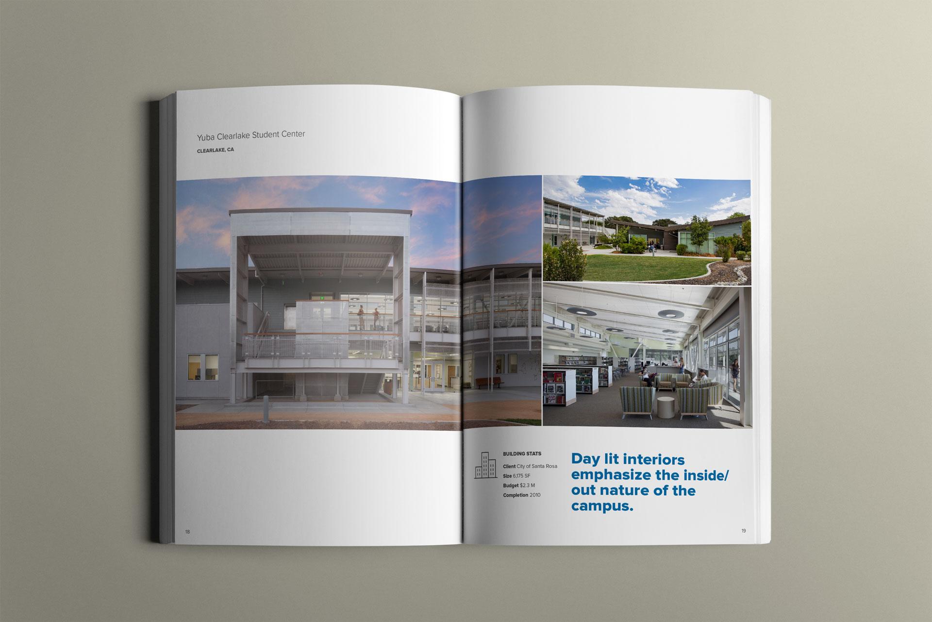 TLCD-brochure_spread-6.jpg