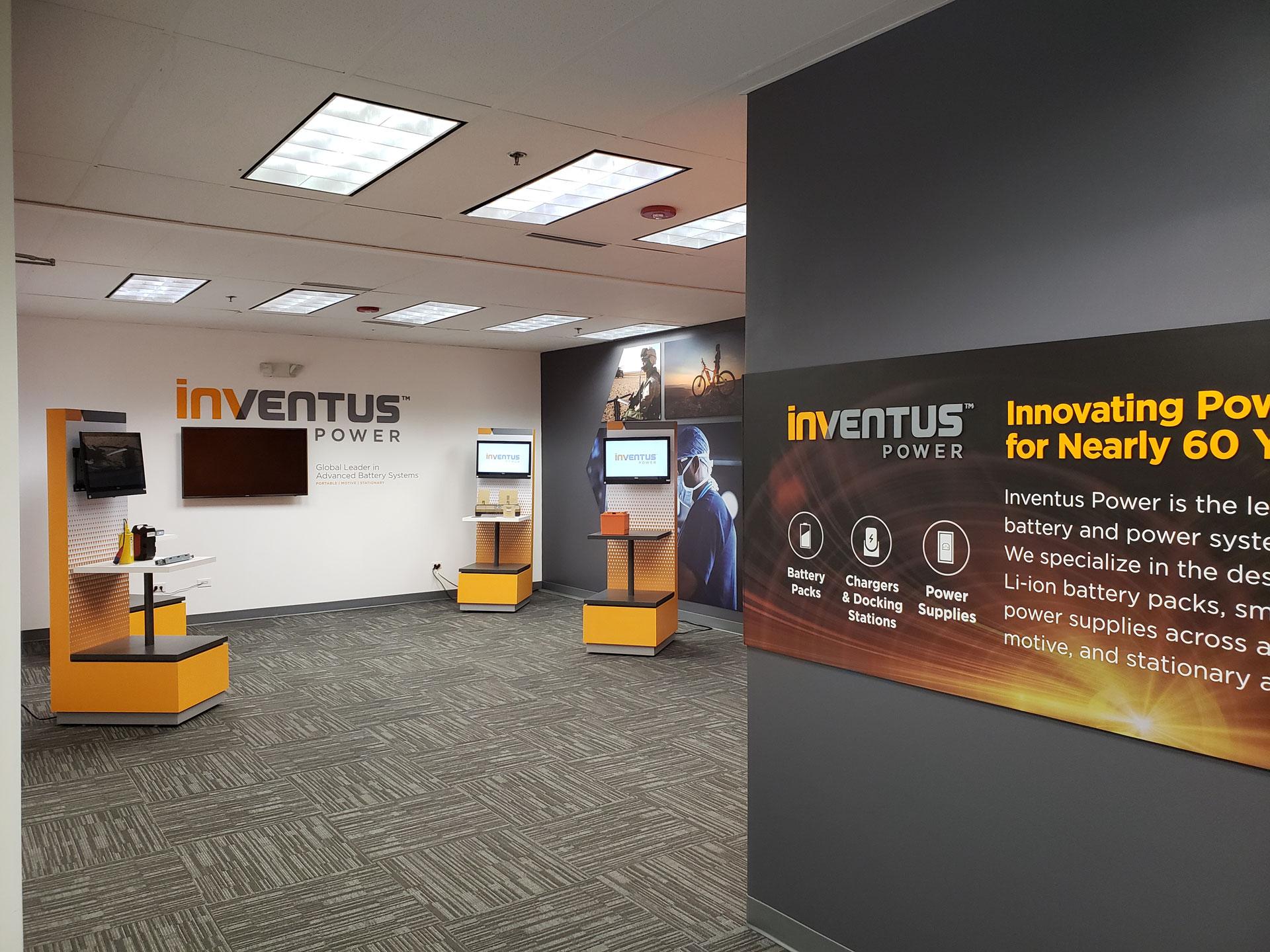 Inventus-Chicago_6.jpg