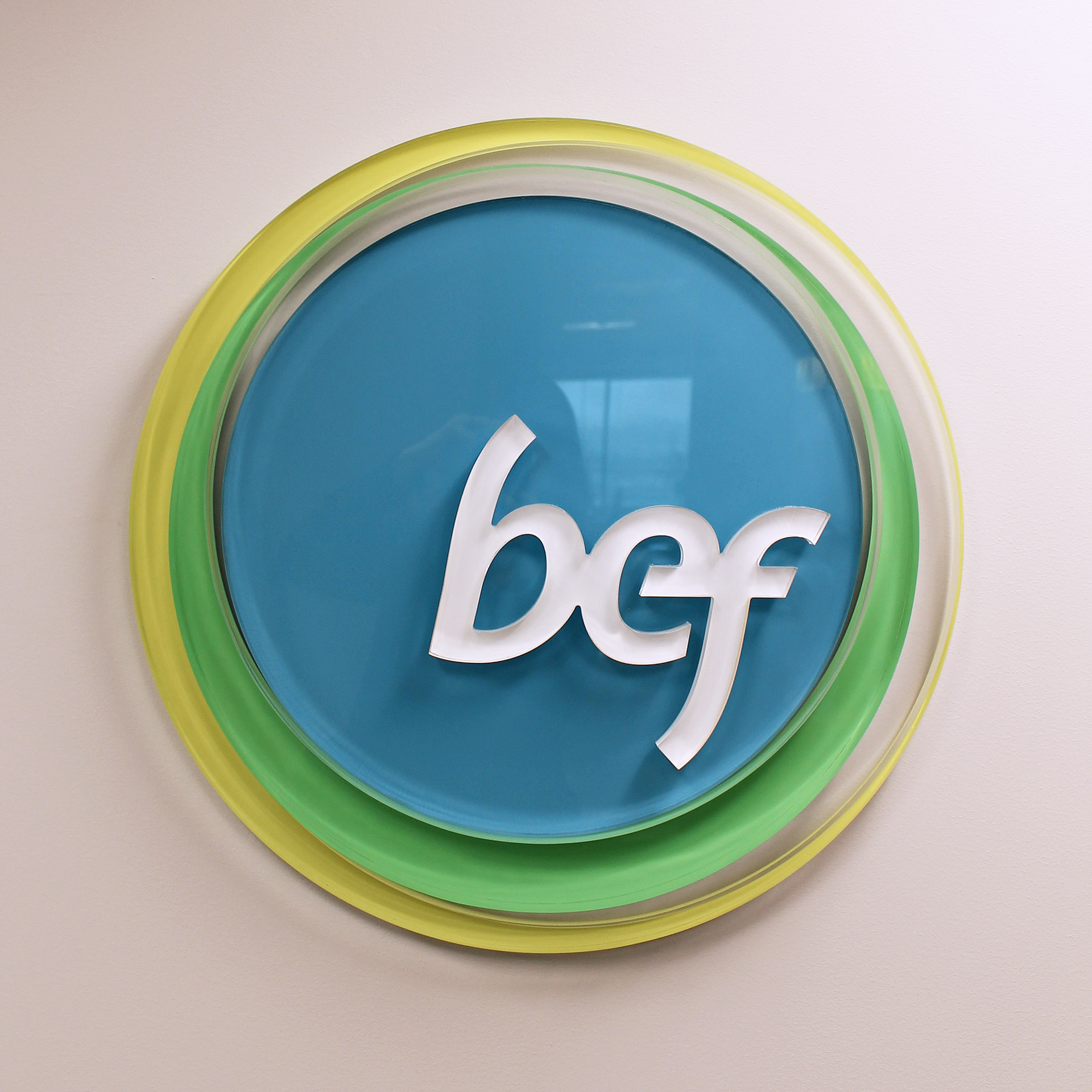 BEFsign1.jpg