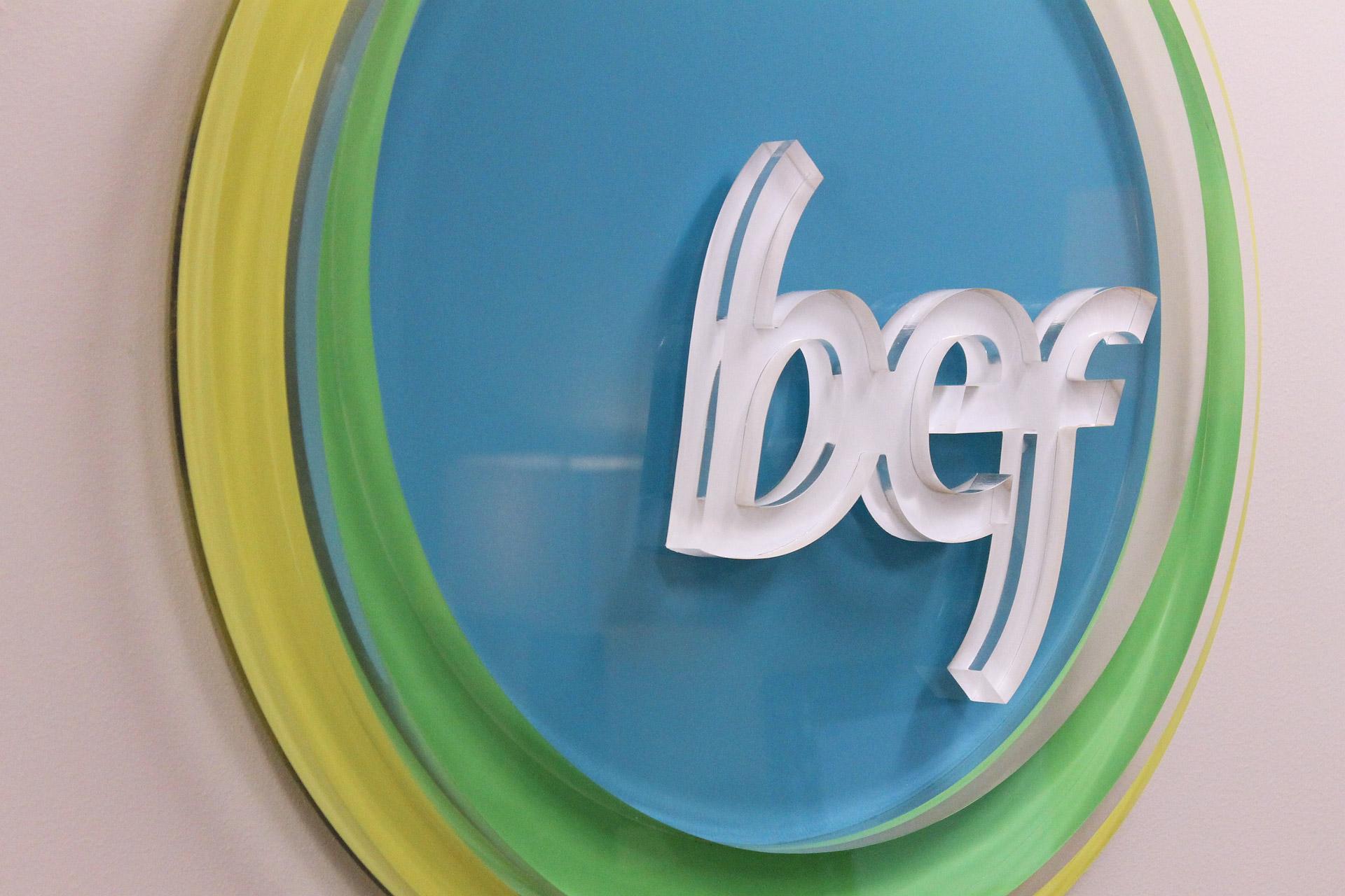 BEFsign5.jpg