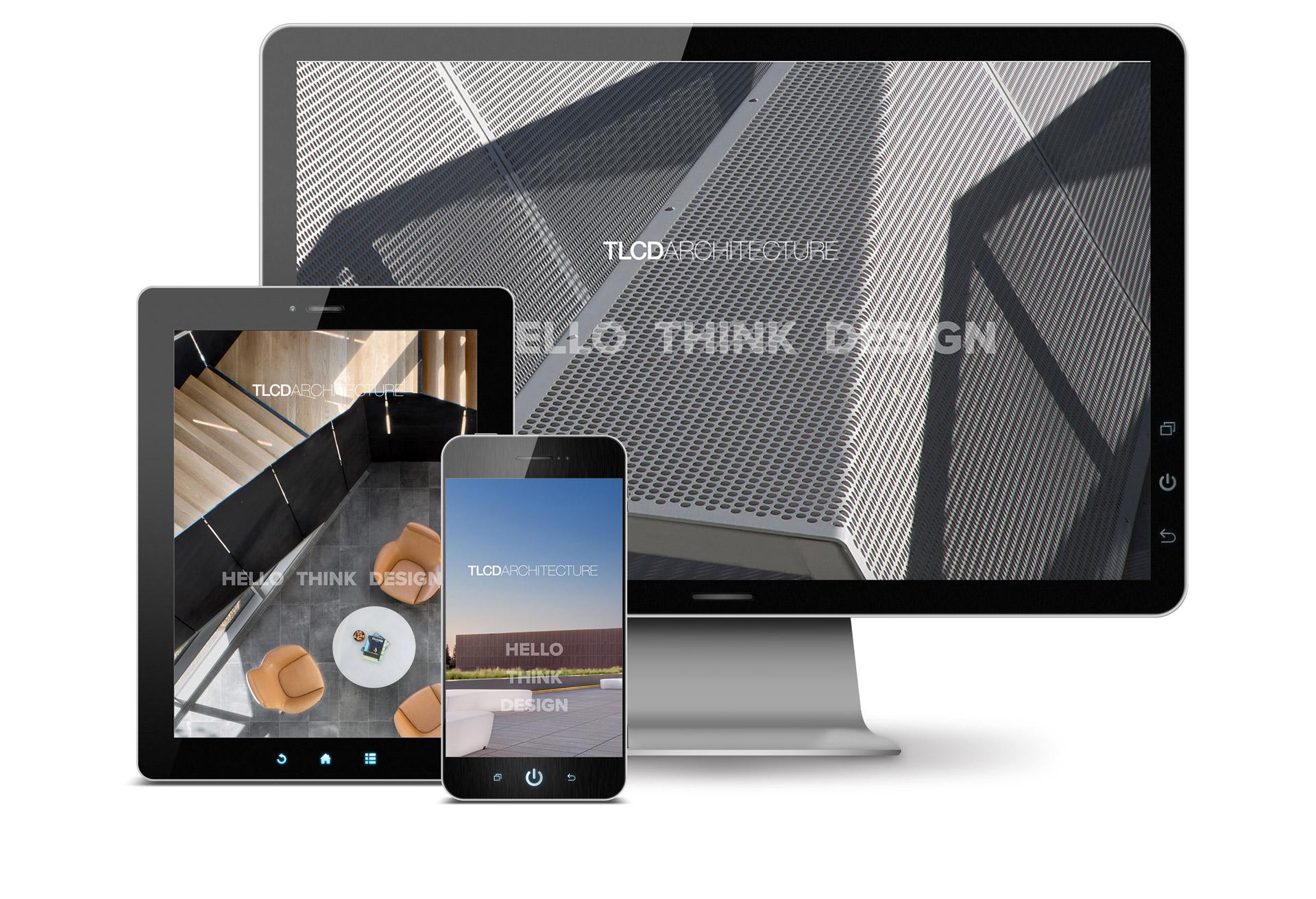 TLCDwebsite1.jpg