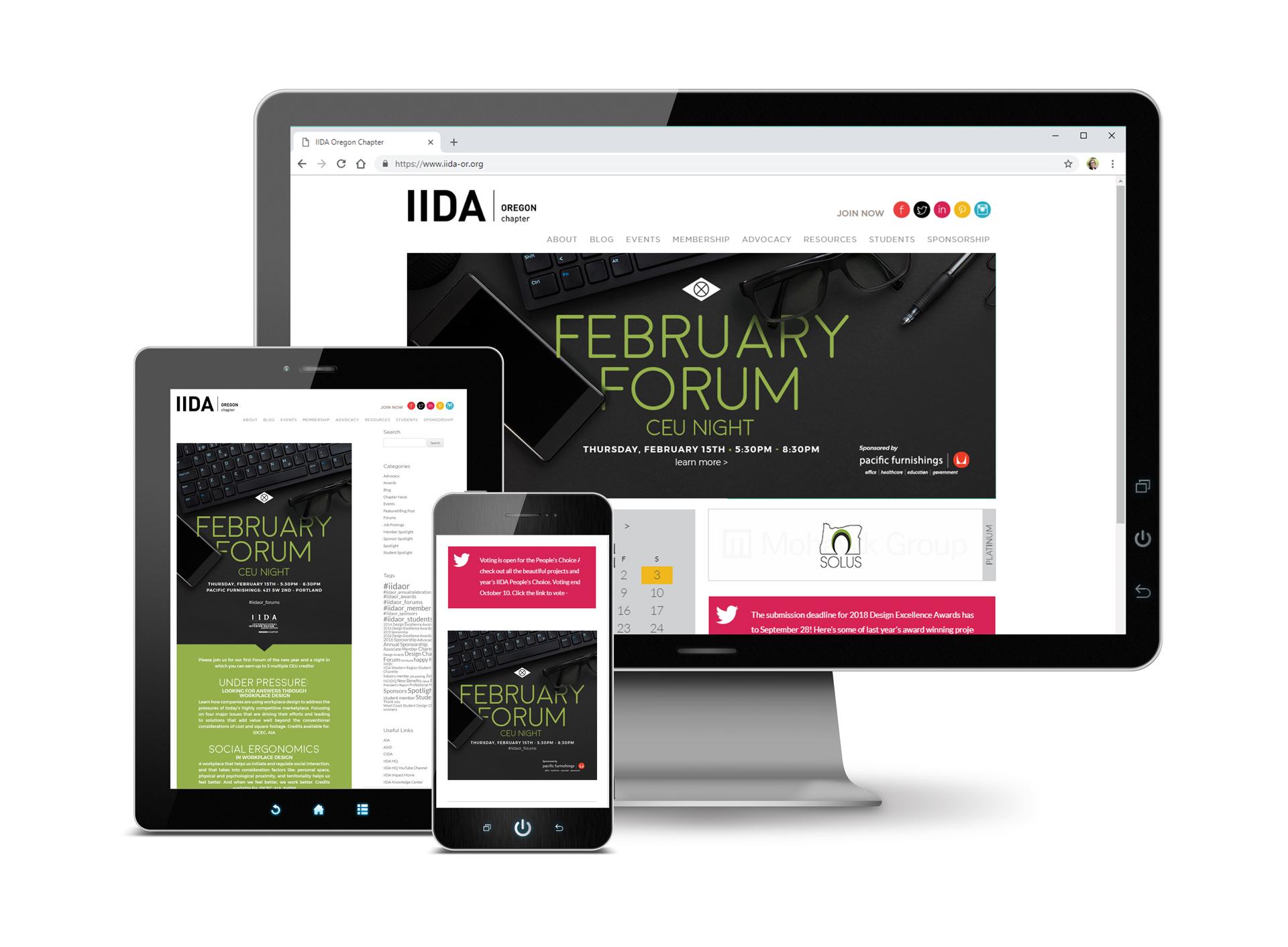 IIDAor_feb-forum.jpg