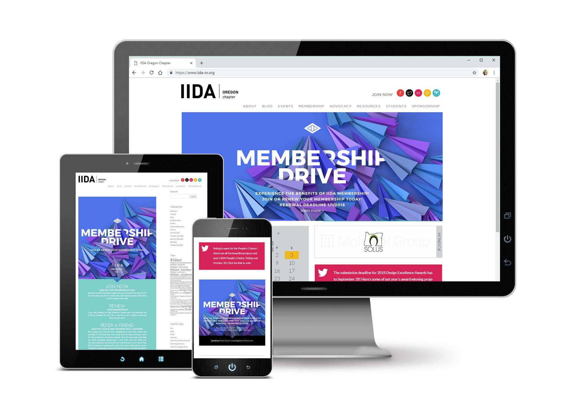 IIDAor_membership-drive.jpg